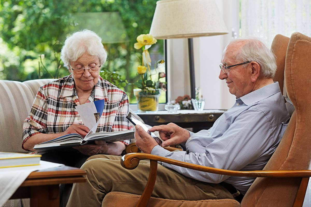 Planning-home-for-later-life